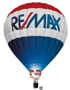 Remax Top Tier Anaheim
